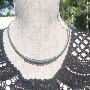 Fashion Jewelry | Women's Silver Necklace